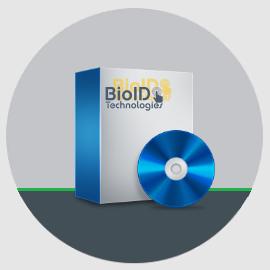 bioAFIS (1)