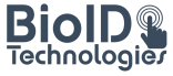 BioID Technologies | Leader in Biometric ID Solutions